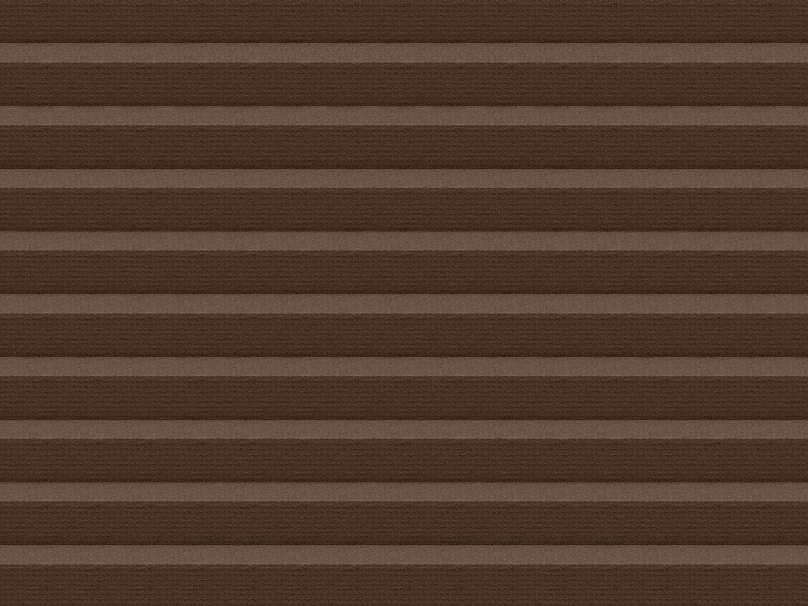 Donker bruin